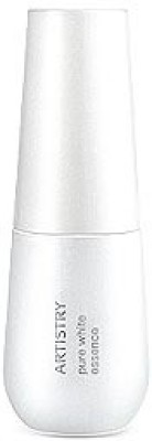 Amway Face Treatments Amway Artistry Pure White Essence