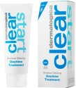 Dermalogica Breakout Clearing Day Time Treatment - 60 Ml