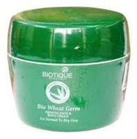 Biotique Bio Wheat Germ (175 G)