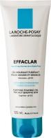 La Roche-posay Effaclar Foaming Gel (125 Ml)