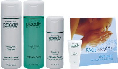Proactive coupon code