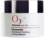 O3+ Face Treatments O3+ Chamomile Hydrating & Soothing Cooling Masque