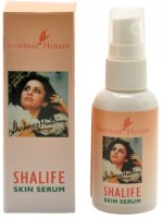 Shahnaz Husain Shalife Skin Serum (50 Ml)