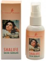 Shahnaz Husain Shalife Skin Serum (50 Ml)