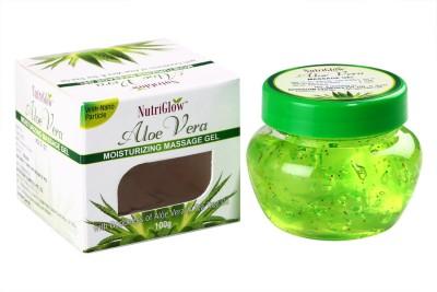 Lacto Calamine Skin Balance Oil Control: Moisturizer Cream