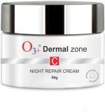 O3+ Face Treatments O3+ Vitamin A Night Cream