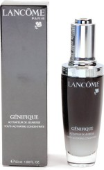 LANCOME Face Treatments LANCOME Genifique Face Serum