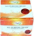 Huk Natural All Purpose Cream - 60 G
