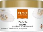 VLCC Face Treatments VLCC Pearl Cream