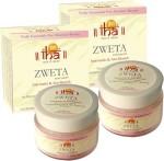 Iha Face Treatments 2