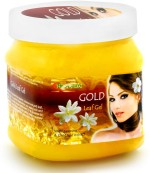 Biocare Face Treatments Biocare Gold Leaf Gel