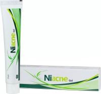 Niacne Anti Acne Cream (20 G)