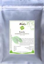 Alma's Face Treatments Alma's Karela Herbal powder