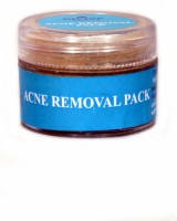 Divine Herbals Acne Removal Pack (15 G)