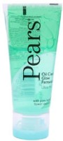 Pears Oil Clear Glow  Face Wash (60 G)