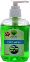 Kaya Nikhar Aloe Vera  Face Wash (250 Ml)