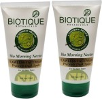 Biotique Body and Skin Care 2