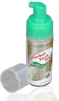IMC Herbal Face Wash (150 Ml)