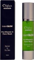 Olifair Pro-Vitamin C  Face Wash (50 Ml)