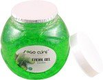 Sogo Cure Face Washes Sogo Cure Facial Gel with Cucumber Juice Face Wash