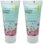 AromaMagic Face Washes AromaMagic White Tea and Chamomile Face Wash