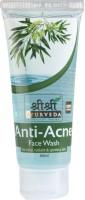 Sri Sri Ayurveda Anti Acne Face Wash (60 Ml)