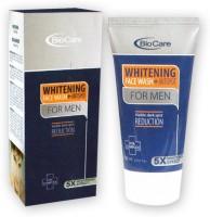 BioCare Antispot For Men Face Wash (150 Ml)
