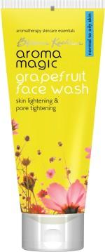 Aromamagic Face Washes Aromamagic Grape Fruit Face Wash