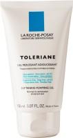 La Roche-posay Toleriane Softening Foaming Gel Face Wash (150 Ml)