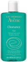 Avene Cleanance Cleansing Gel Face Wash (200 Ml)
