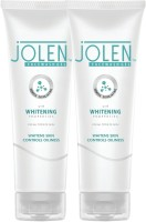 Jolen Whitening Face Wash (300 Ml)