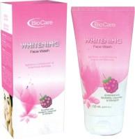 Biocare Whitening Face Wash (150 Ml)
