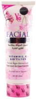 YC Facial Expert Face Wash (100 Ml)