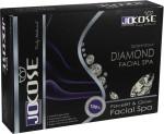 Jocose Facial Kits 270