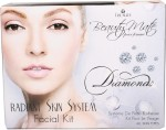 Beautymate Facial Kits BMK03