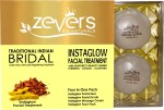 Zever Facial Kits 200