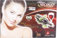 Alfair Stimulation Of Skin 40 Ml (Set Of 7)
