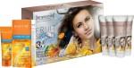 Aryanveda Herbals Facial Kits 3X