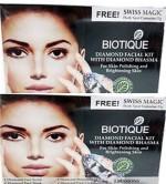 Biotique Facial Kits 120