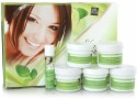 Skin Secrets Herbal Care Facial Kit - Set of 6