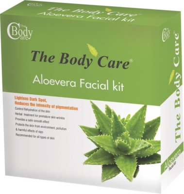 Bioland Body Care Imported 200