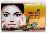 Biotique Facial Kits 60