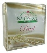 Naturence Facial Kits 80