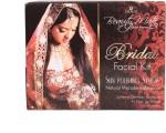 Beautymate Facial Kits BMK02