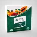 Kulsum's Kaya Kalp Fruit Facial Kit 65 G - Set Of 4