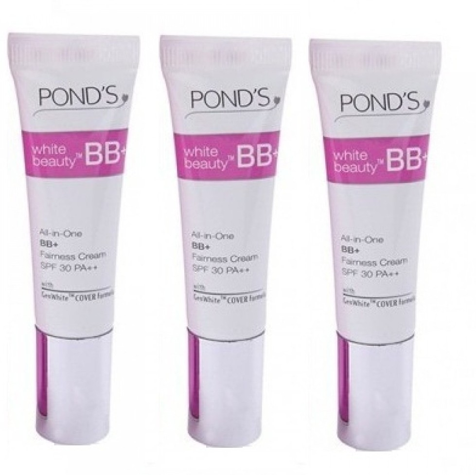 ponds concept of ideal beauty Beauty concepts, and some of the ethical issues involved the concept of perfection of the body is introduced to entice people to undergo physical transformation.