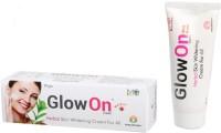 MB Life Sciences GlowOn Skin Whitening Cream (30 Gm)