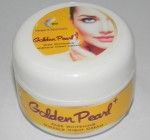 BGI Herbal & Ayurvedic Fairness BGI Herbal & Ayurvedic Golden Pearl Face Whitening Cream