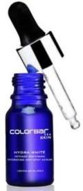 Colorbar Hydra White Intense Whitening Hydrating Anti-Spot Serum