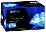 Coronation Herbal Fairness Coronation Herbal Diamond Bleach